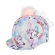 Hats & Hat Covers